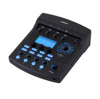 Bose® T4S TONEMATCH MIXER