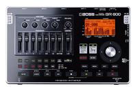 Roland BR-800 цифровая портостудия