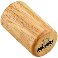 MEINL NINO1  Деревянный шейкер, маленький