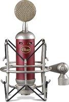 Blue spark sl Студийный конденсаторный микрофон с большой диафрагмой