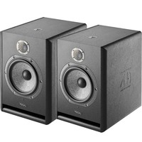 FOCAL Solo 6 Be - 40th Anniversary