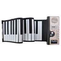 Fzone FRP-620 Пианино-синтезатор