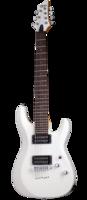 Schecter C-7 Deluxe SWHT Гитара электрическая