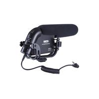 BOYA BY-VM190P Микрофон для видеокамеры