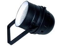 Highendled YLL-011 Светодиодный прожектор
