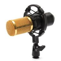 FZONE BM-800 Микрофон студийный