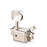 Schaller 10160123.12.62 Original F-Series ST6B Комплект одиночной колковой механики