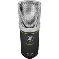 Mackie EM-91CU Микрофон