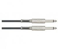 LEEM CR-10 Инструментальный кабель 3м