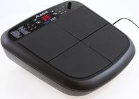Alesis Percussion Pad Барабанный MIDI-контроллер