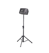 Soundking DBPSM05A Стойка для монитора PSM05R