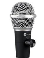 Prodipe PROHARMO Saint Louis Микрофон для губной гармошки динамический