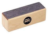 MEINL SH15-S Шейкер деревянный