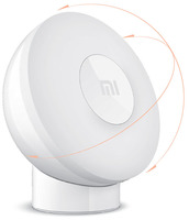 XIAOMI MI MOTION-ACTIVATED NIGHT MUE4115GL Лампа