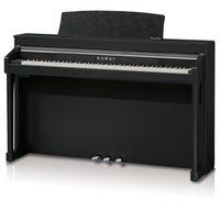KAWAI CA97B Цифровое пианино