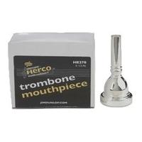 Dunlop HE270 Мундштук для тромбона