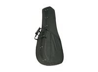 Caraya WC150 Футляр для классической гитары
