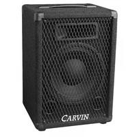 Carvin 805 (USA)Акустическая система