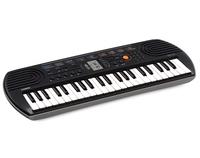 Casio SA-77 Детский синтезатор
