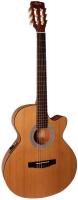 Cort CEC-1 OP электроакустическая гитара
