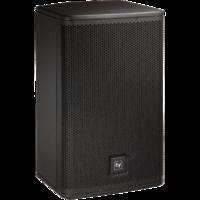 Electro-Voice ELX112P Активная акустическая система