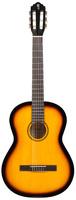 ROCKDALE MODERN CLASSIC 100-SB классическая гитара с анкером