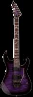 ESP LTD M-330 R FM STPSB Электрогитара