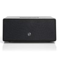 Audio Pro Drumfire D-1 Black Акустическая система