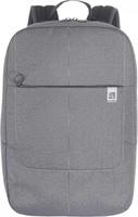 """Tucano Loop Backpack BKLOOP15-BK 15.6"""" Рюкзак, цвет серый"""