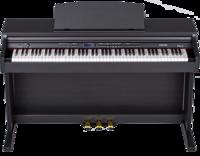 438PIA0708 CDP 101 Цифровое пианино, палисандр, Orla