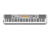 Сasio CDP-230RSR Цифровое пианино