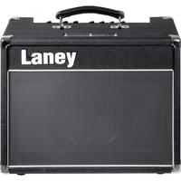 Laney VC15-110 гитарный ламповый комбоусилитель 15 Вт