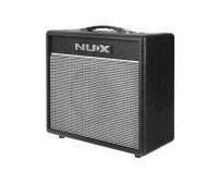 Nux Mighty-40BT Цифровой комбоусилитель, 40Вт