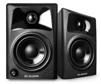 M-Audio Studiophile AV42 Студийные мониторы