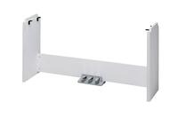 Kurzweil KAS5 WH Подставка для цифрового пианино