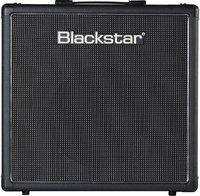 Blackstar HT-112 Cab - гитарный кабинет, 1х12'', 50 Вт