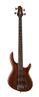 Cort B4-Plus-MH-OPM Artisan Series Бас-гитара, цвет натуральный