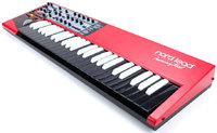 CLAVIA Nord Lead Anniversary Limited Синтезатор