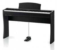 Kawai CL26B Цифровое пианино