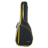GEWA IP-G 4/4 Yellow чехол для классической гитары