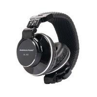 American Audio BL-60B Накладные наушники