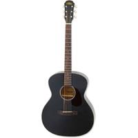 ARIA  ARIA-101 MTBK Акустическая гитара
