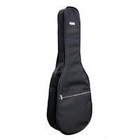 Lutner MLDG-11 Чехол для акустической гитары дредноут 4/4, черный