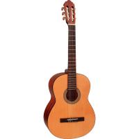 Cort AC100DX OP классическая гитара