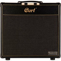 Cort CMV112 Гитарный кабинет 1х12