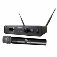 LINE 6 XD-V55 Радиосистема