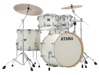 TAMA CK52KRS-VWS SUPERSTAR CLASSIC WRAP FINISHES