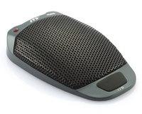 JTS CM-601 Микрофон пограничного слоя