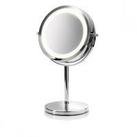 Medisana косметическое CM 840 Зеркало