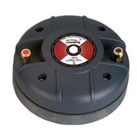 Soundking FE012 Драйвер ВЧ, компрессионный, 40Вт, феррит, 8 Ом